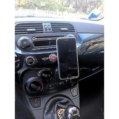 Porta Cellulare Auto per telefoni iPhoneX//8//7//6 Garanzia a Vita Samsung S9//8//7,Xiaomi,Huawei Honor e GPS Dispositivi di Larghezza 5,3cm-9,5cm Supporto Auto Smartphone 360 Gradi di Rotazione IZUKU